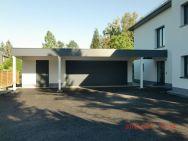 Garage Modell Chemnitz-