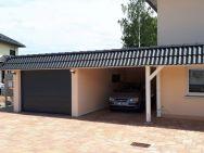 Garagenkomination Stollberg