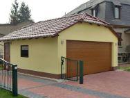 individuelle Garage Chemnitz